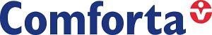 Comforta_72395Comforta_16541comforta_logo