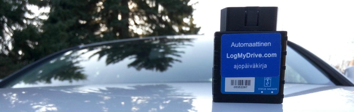 LMD_OBD_CAR