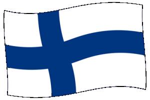 Suomenlippu_LMD_pieni